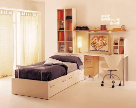 Home depot muebles madera  [muebles jardin america del sur]