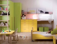imagen Eligiendo los mejores muebles para tus hijos – Segunda Parte