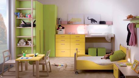 muebles-para-ninos-ii-07