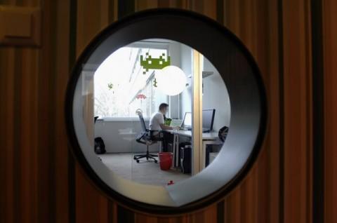 oficinas-reuniones-google-02