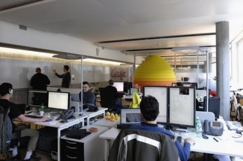 oficinas-reuniones-google-05