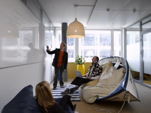 oficinas-reuniones-google-07