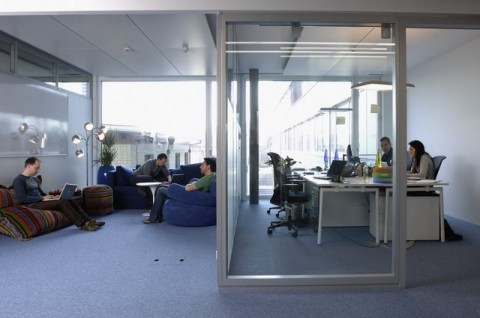 oficinas-reuniones-google-09