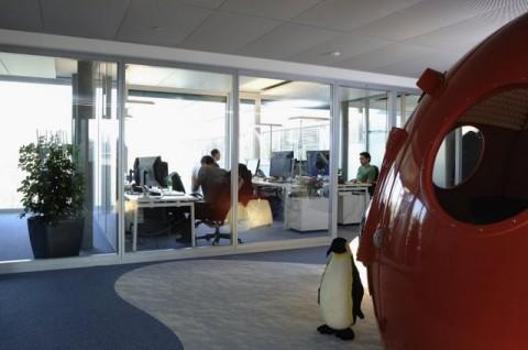 oficinas-reuniones-google-10