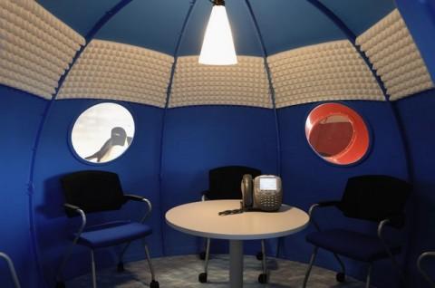 oficinas-reuniones-google-13