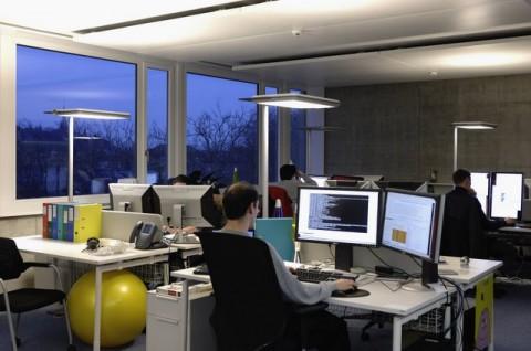 oficinas-reuniones-google-18