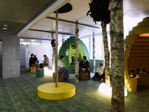 oficinas-reuniones-google-20