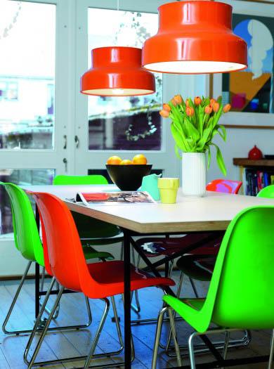 aprender-a-usar-los-colores-para-decorar-05