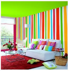 aprender-a-usar-los-colores-para-decorar-07