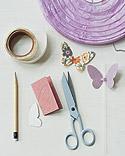 decora-tus-fiesta-al-aire-libre-con-mariposas-01
