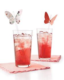 decora-tus-fiesta-al-aire-libre-con-mariposas-02