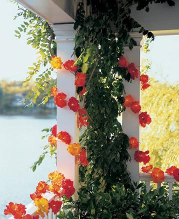 guirnaldas-de-flores-iluminadas