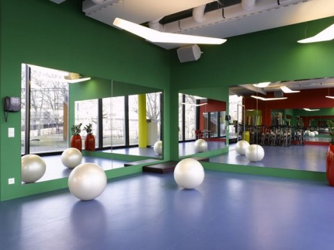 juegos-relax-gym-google-02