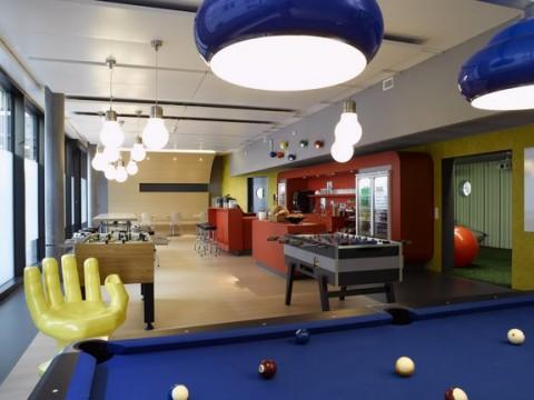 juegos-relax-gym-google-05