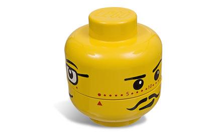 accesorios-de-lego-para-la-cocina-01