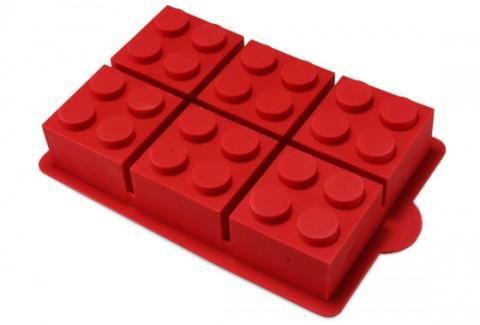 accesorios-de-lego-para-la-cocina-02