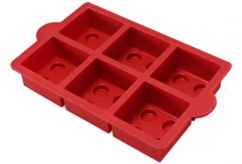 accesorios-de-lego-para-la-cocina-03