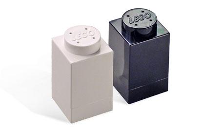 accesorios-de-lego-para-la-cocina-04