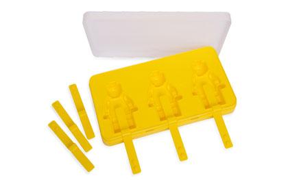 accesorios-de-lego-para-la-cocina-05
