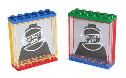 accesorios-de-lego-para-la-cocina-06