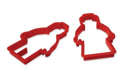 accesorios-de-lego-para-la-cocina-07