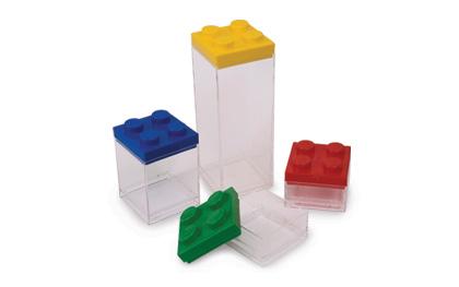 accesorios-de-lego-para-la-cocina-09