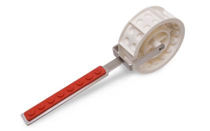 accesorios-de-lego-para-la-cocina-10