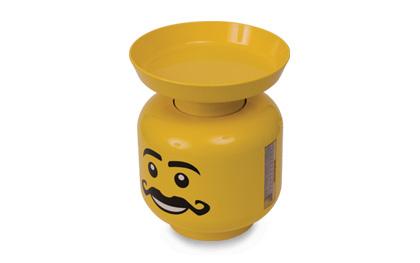accesorios-de-lego-para-la-cocina-11