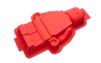 accesorios-de-lego-para-la-cocina-12