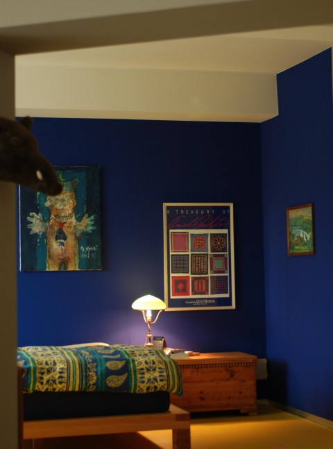 aprender-a-usar-los-colores-para-decorar-16
