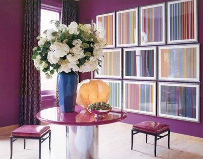 aprender-a-usar-los-colores-para-decorar-17