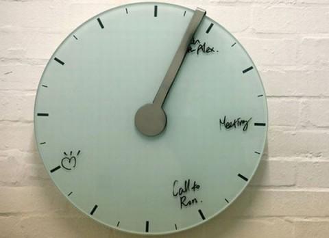 reloj-y-organizador-01