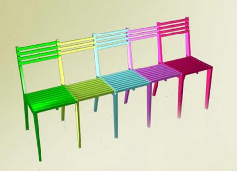 una-silla-extensible-de-madera-01