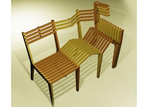 una-silla-extensible-de-madera-02