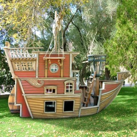 barco-pirata-el-lugar-perfecto-para-jugar-01