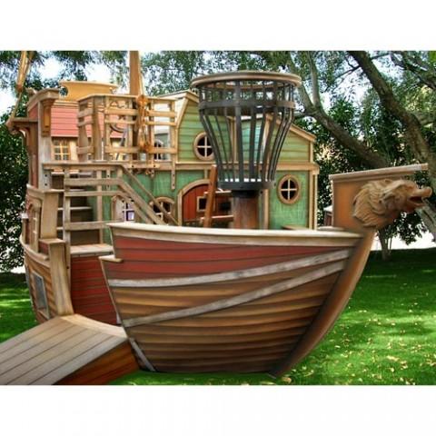 barco-pirata-el-lugar-perfecto-para-jugar-02