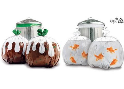 bolsas-de-basura-decoradas-01