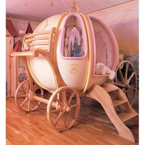la-cama-ideal-para-tu-hija-01