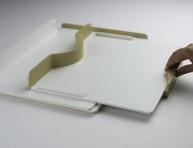 imagen Equipo de cocina para personas con discapacidades motrices