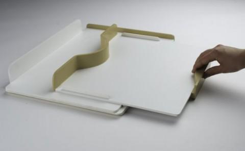equipo-de-cocina-para-personas-con-discapacidades-motrices-061