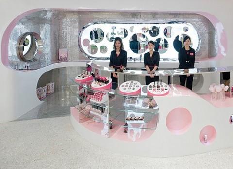 experiencia-barbie-en-cuatro-pisos-01