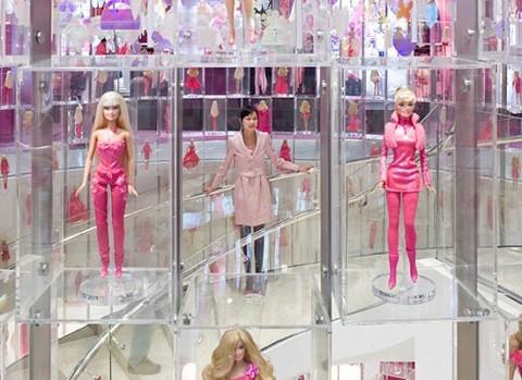 experiencia-barbie-en-cuatro-pisos-06