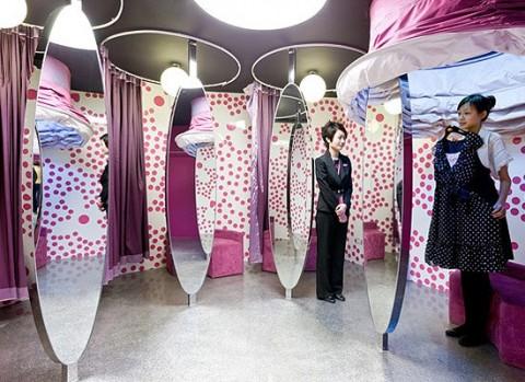 experiencia-barbie-en-cuatro-pisos-08