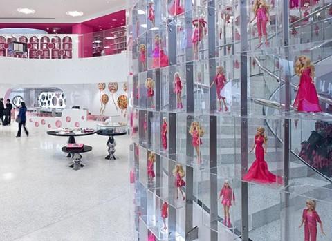 experiencia-barbie-en-cuatro-pisos-10