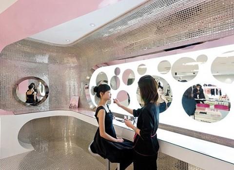 experiencia-barbie-en-cuatro-pisos-11
