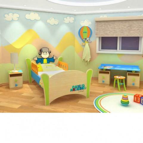 inigualables-muebles-para-ninos-09