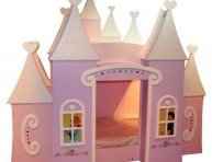 imagen Inigualables muebles para niños