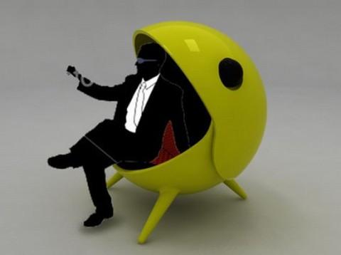 la-silla-pacm-para-inmortalizar-al-clasico-de-los-videojuegos-02