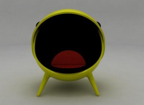 la-silla-pacm-para-inmortalizar-al-clasico-de-los-videojuegos-06