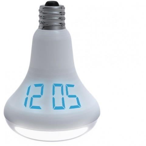 lampara-y-reloj-todo-en-uno-02